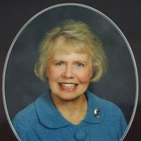 Sharon McKinley
