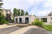PEACEFUL ARCHITECT-DESIGNED PROPERTY
