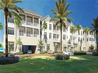 INDIAN RIVERS SHORES NEWEST LUXURY ENCLAVE