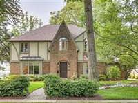 FABULOUSLY REMODELED HOME IN BIRMINGHAM