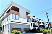 STUNNING CONTEMPORARY FULLY FURNISHED HOME