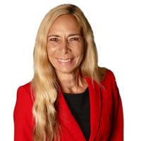 Lisa Pelkey