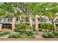 TOWNHOUSE STYLE CONDO ON BEAUTIFUL, PEACEFUL, QUIET SOUTH WATERFRONT