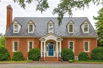 GORGEOUS BRICK AND SLATE HOME IN THE HEART OF WINDSOR FARMS