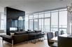 PALATIAL DUPLEX IN THE SUCCESS TOWER