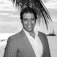 Chris Parra
