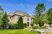 WELCOME TO YOUR NEW AMAZING LIFESTYLE IN THIS ENTERTAINING DREAM HOME