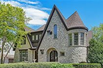 ELEGANT FAMILY HOME IN PERFECT HINSDALE LOCATION