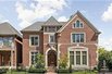 STATELY MANSION IN DOWNTOWN INDIANAPOLIS