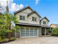 SPECTACULAR NEW HOME IN SUN CREEK MEADOWS