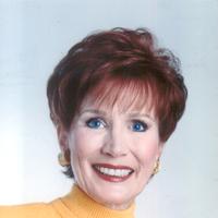 Marilyn Ryder