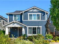 WONDERFUL FAMILY HOME IN WELCOMING TIMBER CREEK COMMUNITY