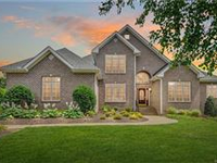 THIS BEAUTIFULLY APPOINTED WYNDHAM HOME IS SITUATED ON THE 12TH HOLE