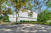 SIGNATURE AND HISTORIC MID-CENTURY MODERN HOME ON CHICHESTER ROAD