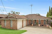 SPACIOUS HOME BACKING TO RESERVE