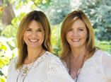 Doré & O'Neill Real Estate Team