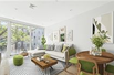 INCREDIBLE BRIGHT AND AIRY CONDO IN THE HEART OF WILLIAMSBURG