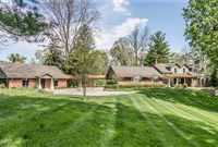 BEAUTIFULLY RENOVATED LAKEFRONT PROPERTY LOCATED ON EAGLE CREEK RESERVOIR