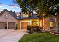 RARE FIVE-BEDROOM FULLY REMODELED HOME