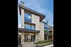 SOPHISTICATED NEWER MODERN HOME