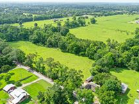 BUILD YOUR QUIET COUNTRY ESTATE ON SPRAWLING GREEN PASTURES