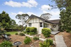 PRIZED DOUBLE FRONTED HOME WITH SPECTACULAR VIEWS