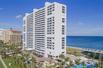 COMPLETEY UPDATED DIRECT OCEANFRONT THREE BEDROOM