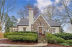 CHARMING COTTAGE WITH UNBELIEVABLE CURB APPEAL