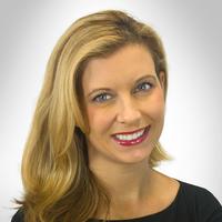 Christina Leavenworth