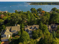 WENTWORTH BY THE SEA COMMUNITY