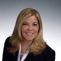 Laura Casa PA