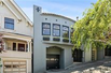 CLASSIC MARINA-STYLE BARREL FRONT HOME IN LIBERTY HILL