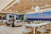 THE ULTIMATE IN COASTAL LIVING