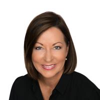 Christine Ragazzo
