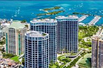 LUXURIOUS NEW CONDO AT MIAMI'S MOST EXCLUSIVE RESIDENCES - PARK GROVE