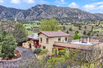 STUNNING HOME WITH UNOBSTRUCTED VIEW