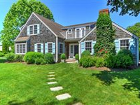IMPECCABLY RENOVATED TRADITIONAL