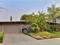 REFINISHED MID-CENTURY MODERN FAMILY HOME