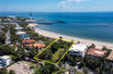 OCEANFRONT LAND WITH STUNNING VIEWS