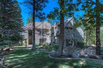 METICULOUSLY BUILT AND MAINTAINED MONTREUX ESTATE