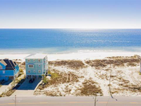 PERFECT FOR YOUR DREAM HOME ON WEST BEACH