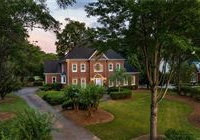 FULL BRICK HOME ON PROVIDENCE COUNTRY CLUB