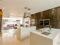 OUTSTANDING HOME MOMENTS FROM PARSONS GREEN