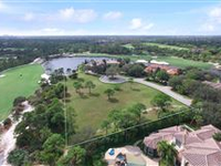 LARGE BUILDING SITE ON JACK NICKLAUS SIGNATURE GOLF COURSE
