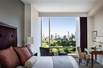12TH FLOOR STUDIO WITH CENTRAL PARK VIEWS