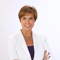 Margo Bohlin