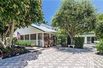 LOVELY KEY WEST STYLE HOME