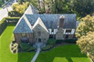 ELEGANCE ABOUNDS IN THIS MAJESTIC SPRAWLING TUDOR