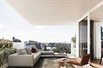 CONTEMPORARY BOUTIQUE PENTHOUSE IN REMUERA