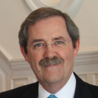Richard Bower
